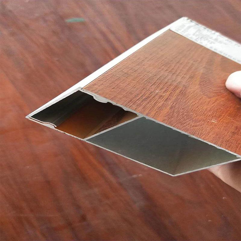 海口铝单板